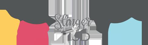 Slingertijd logo